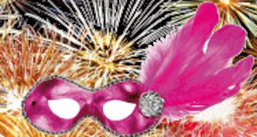 AccrochCoeur annuaire évènementiel du mariage et des fêtes