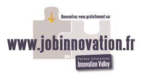 L'annuaire web des entreprises françaises