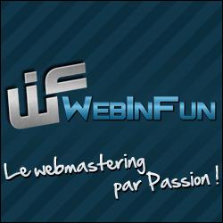 wif-webinfun